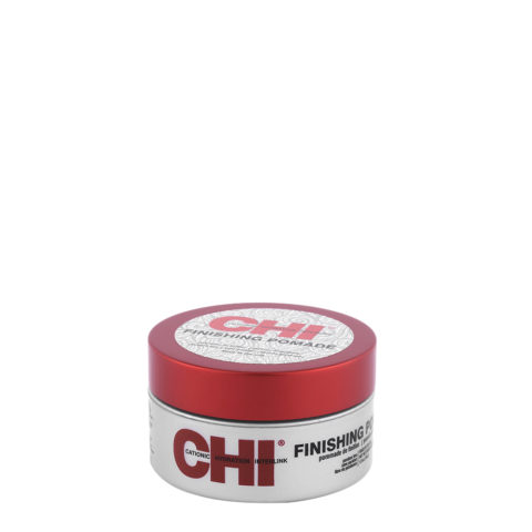 CHI Styling and Finish Finishing Pomade 54gr - Cera di definizione