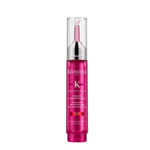 Kerastase Reflection Touche Intensificante Riflessi Rossi 10ml