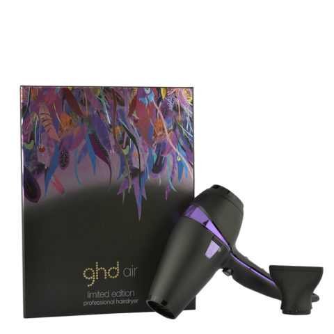 GHD Asciugacapelli Air Wanderlust Collection Limited Ed.