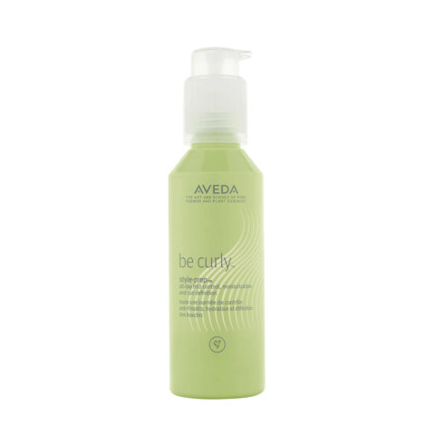 Aveda Be curly Style-prep 100ml - spray definizione ricci