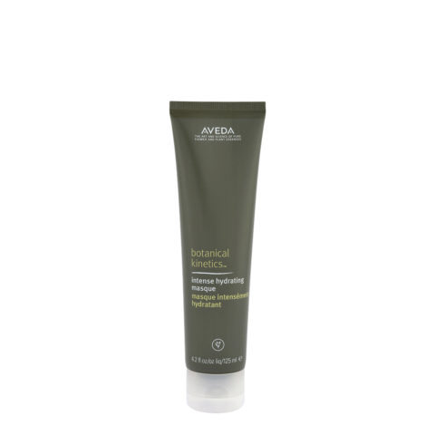 Aveda Botanical Kinetics Intensive Hydrating Masque 125ml - maschera viso idratante