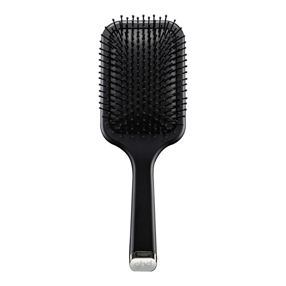 GHD Paddle Brush Spazzola
