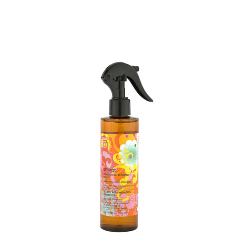 amika: Styling Bombshell Blow Out Spray 237ml - spray volumizzante