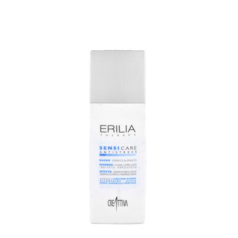 Erilia Sensicare Antistress Bagno Dermocalmante 250ml - shampoo per cute irritata