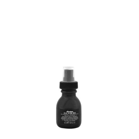 Davines OI All In One Milk 50ml - latte spray multifunzione