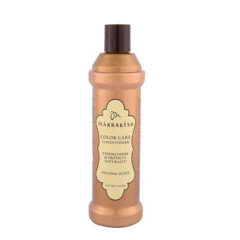 Marrakesh Color Care Conditioner 355ml - per capelli colorati e trattati