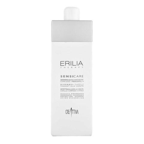 Erilia Sensicare Procapil Bagno Preventivo Anticaduta 750ml - shampoo