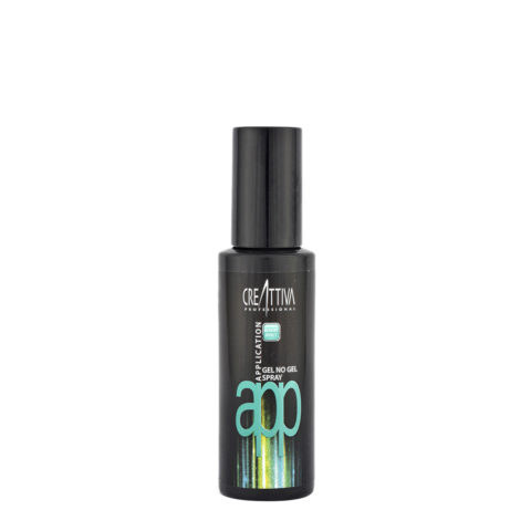 Erilia Creattiva App Styling Gel No Gel 125ml