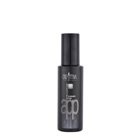 Erilia Creattiva App Styling Summer Chic 125ml - spray al sale