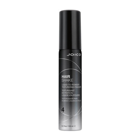 Joico Style & Finish Hair Shake Volumizing Texturizer 150ml - spray volume per tutti i tipi di capelli