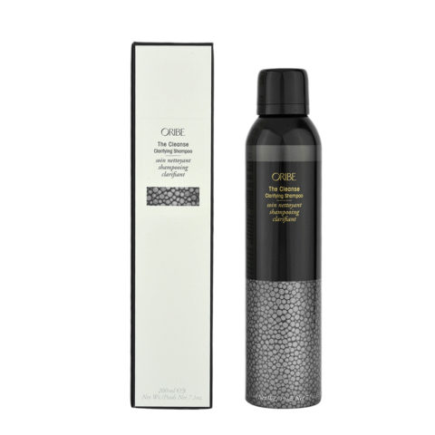 Oribe The Cleanse Clarifying Shampoo 200ml - shampoo detersione profonda