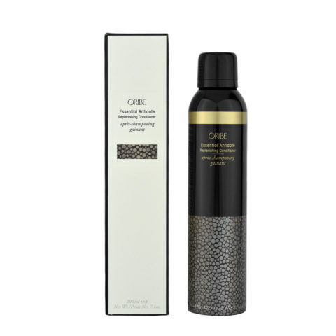 Oribe Essential Antidote Replenishing Conditioner 200ml - balsamo rimpolpante