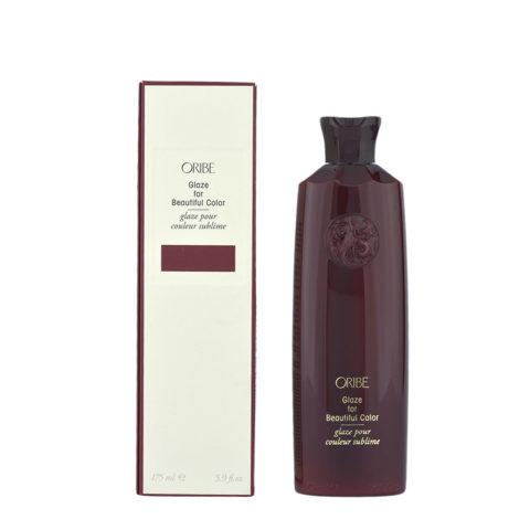 Oribe Glaze for Beautiful Color 175ml - siero lucidante