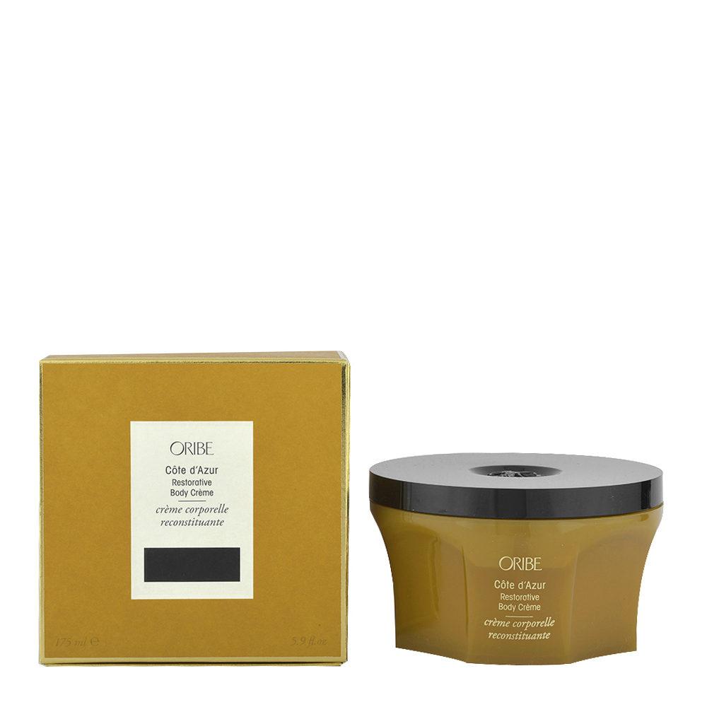 Oribe Côte d'Azur Restorative Body Crème 175ml - crema corpo rigenerante
