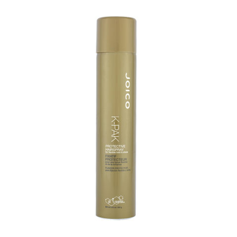 Joico K-pak Protective Hairspray 300ml - lacca di fissaggio