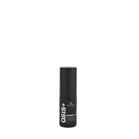 Schwarzkopf Osis Session Label Powder Cloud 8gr - polvere texturizzante in spray
