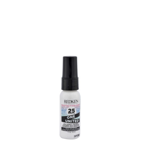 Redken One United All in one spray 30ml - spray multibenefico