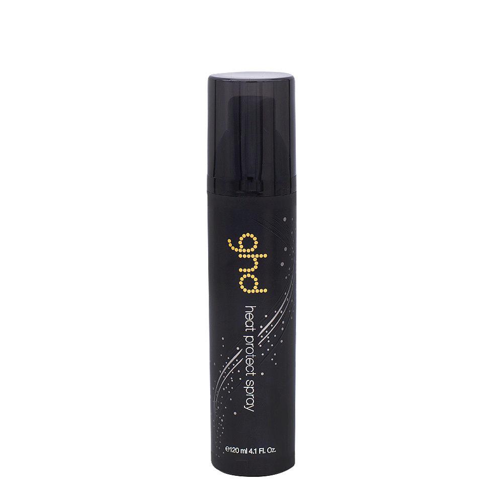 Ghd Heat Protect Spray 120ml - protezione dal calore