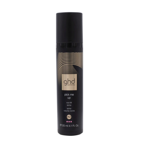 Ghd Root Lift Spray 100ml - volume alle radici