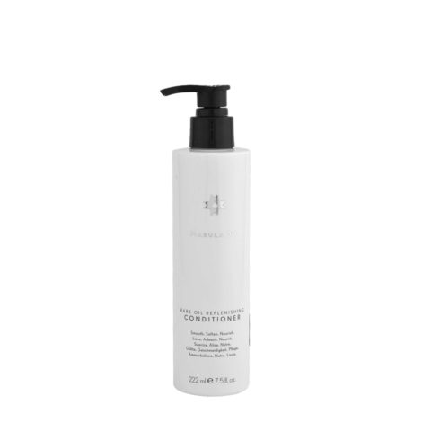 Paul Mitchell Marula Oil Replenishing Conditioner 222ml - balsamo idratante