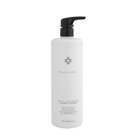 Paul Mitchell Marula Oil Replenishing Conditioner 710ml - balsamo idratante