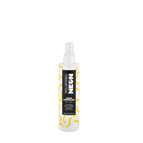 Paul Mitchell Neon Sugar Confection Hold control Working spray 250ml