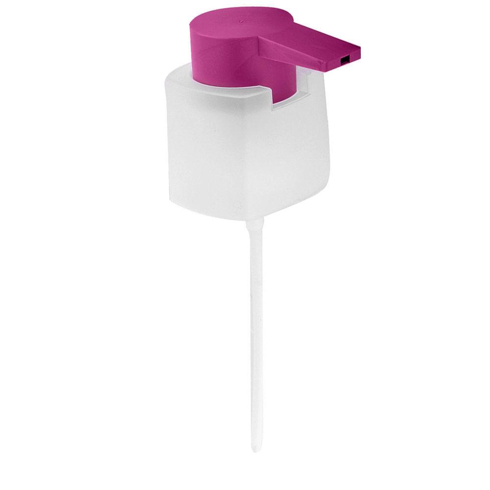 Wella SP Color Save Dispenser Conditioner 1000ml - erogatore