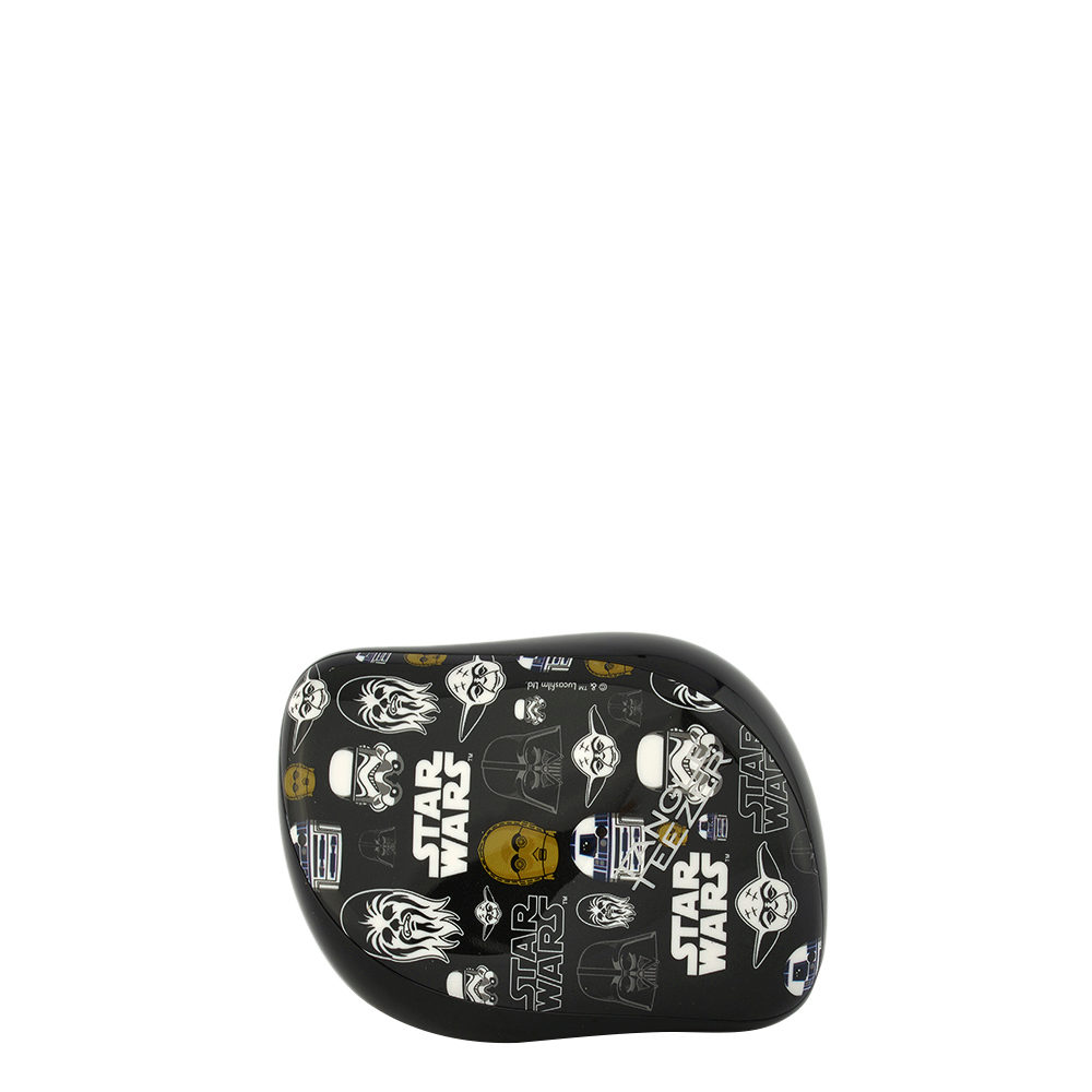 Tangle Teezer Compact Styler Star Wars - spazzola compatta