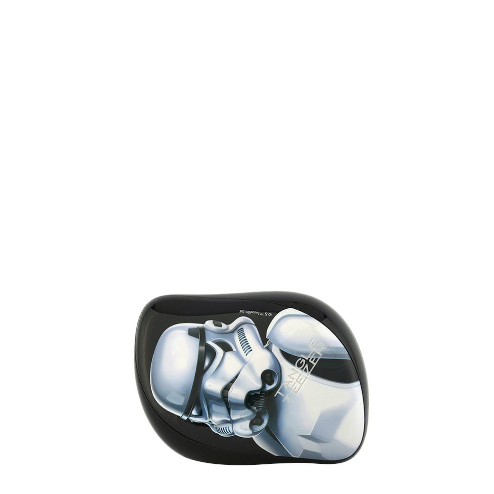 Tangle Teezer Compact Styler Star Wars Stormtropper - spazzola compatta