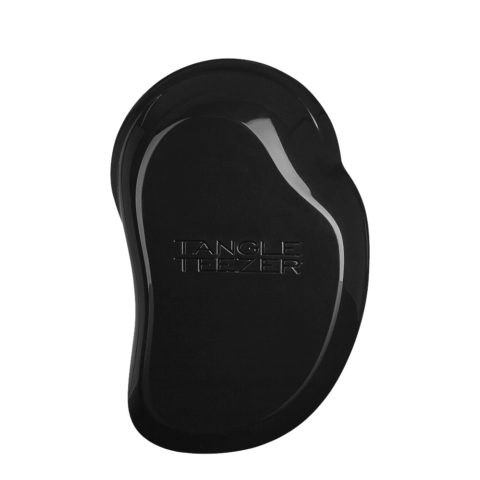 Tangle Teezer Original Panther Black - spazzola districante nera