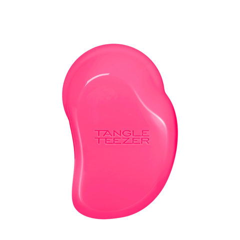 Tangle Teezer Original Pink Fizz - spazzola districante rosa
