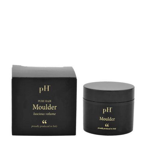 PH Laboratories Moulder luscious volume 50ml - pasta modellante