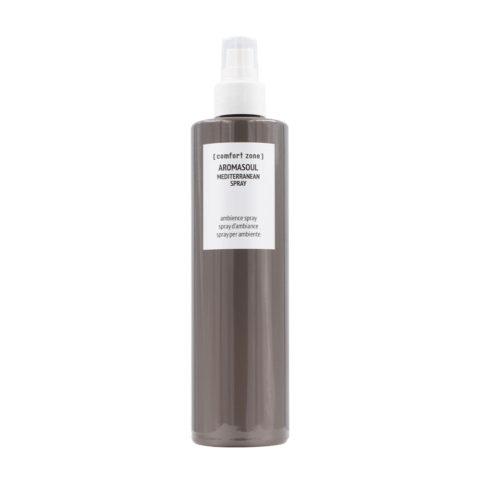 Comfort Zone Ambience Aromasoul Mediterranean Spray per ambiente 200ml