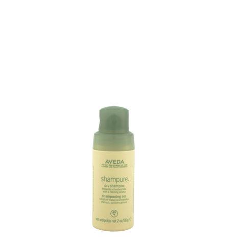 Aveda Shampure Dry shampoo 60ml - Shampoo a secco