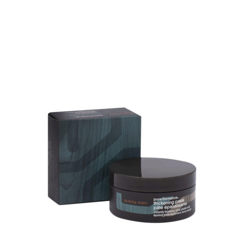 Aveda Men Pure-formance Thickening paste 75ml - cera volumizzante uomo