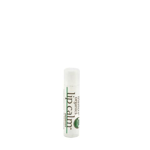 John Masters Organics Lip Calm Peppermint 4gr - balsamo labbra biologico alla menta piperita