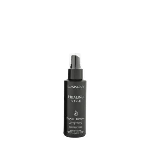 L' Anza Healing Style Beach Spray 100ml - per onde effetto spiaggia