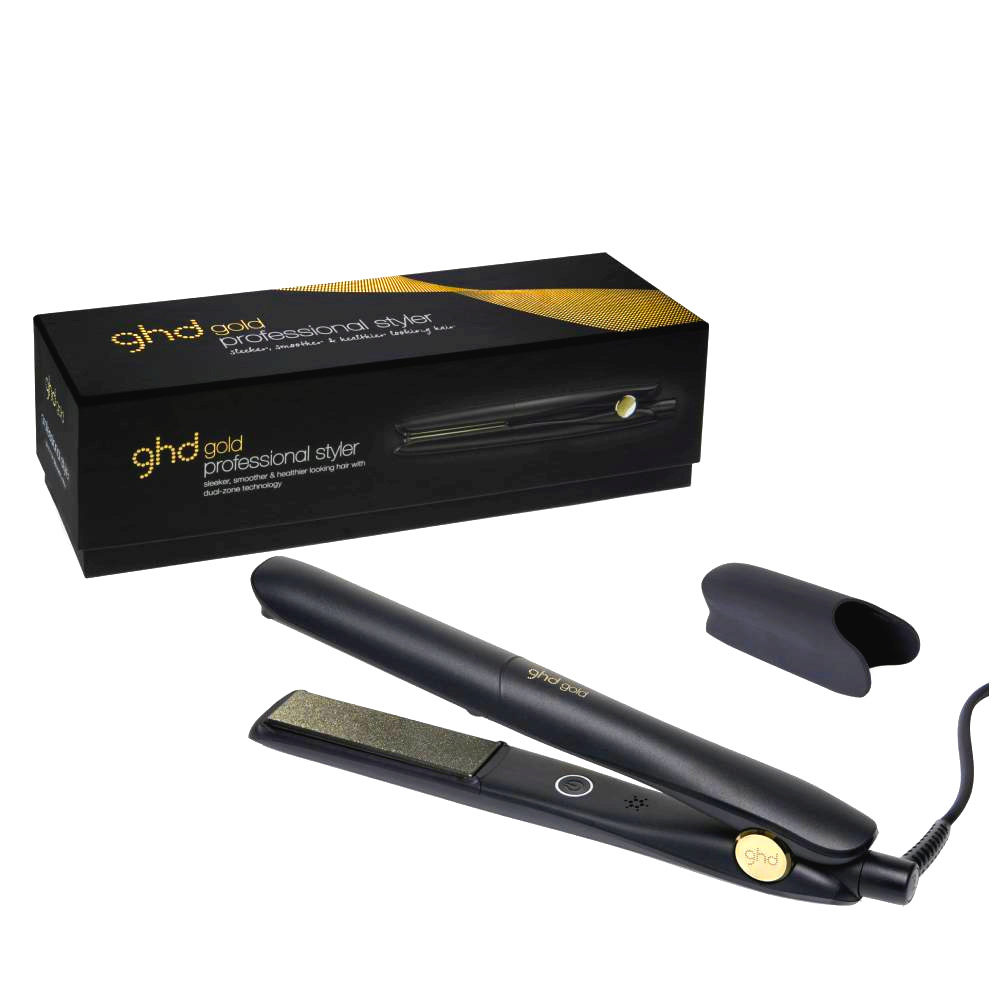 GHD New Gold Professional Styler - piastra