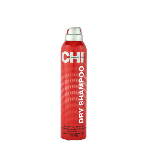 CHI Styling and Finish Dry shampoo 207ml - shampoo a secco