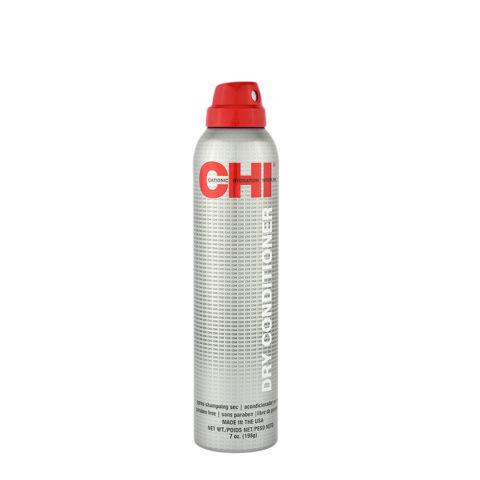 CHI Styling and Finish Dry conditioner 207ml - balsamo spray secco