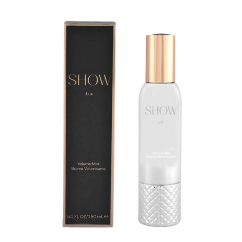 Show Lux Volume Mist 150ml - bruma volumizzante