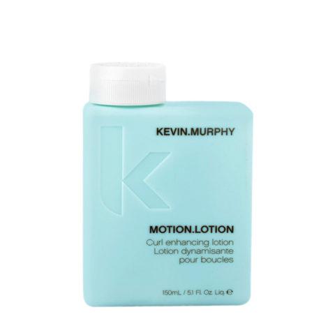 Kevin murphy Styling Motion lotion 150ml - siero crea ricci