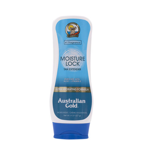 Australian Gold Doposole Moisture Lock 237ml