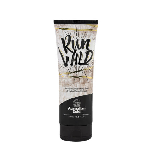 Australian Gold Better Line Run Wild Intensificatore 250ml