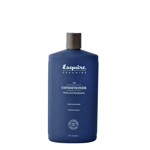Esquire The Conditioner 414ml - balsamo uomo