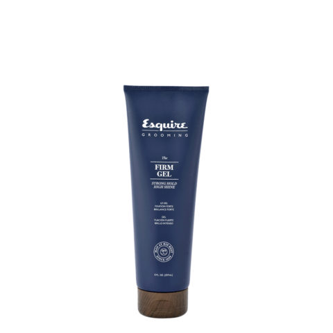 Esquire The Firm Gel 237ml - gel forte