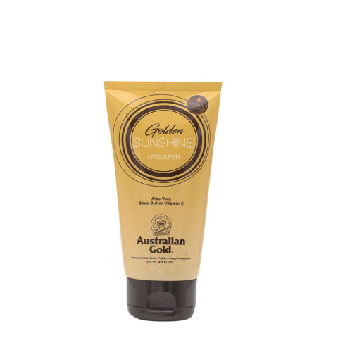 Australian Gold Sunshine Golden Intensifier 130ml - intensificatore