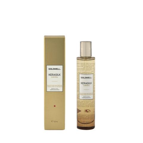 Goldwell Kerasilk Control Hair perfume 50ml - Profumo Per I Capelli