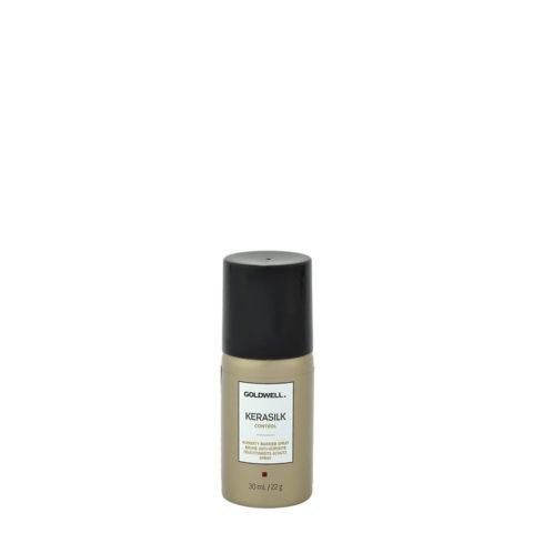Goldwell Kerasilk Control Humidity barrier spray 30ml - spray barriera antiumidità