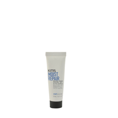 KMS MoistRepair Revival Creme 20ml - crema revitalizzante